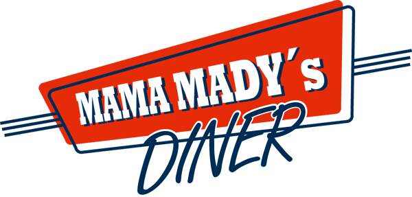 Mama Mady´s Diner